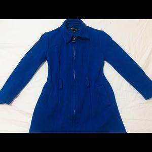 Women INC Trend Coat